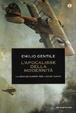 Cover of L'apocalisse della modernità