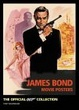 Cover of James Bond Movie Posters