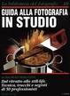 Cover of Guida alla fotografia in studio
