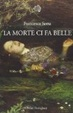 Cover of La morte ci fa belle