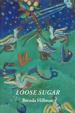 Cover of Loose Sugar