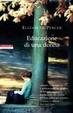 Cover of Educazione di una donna