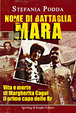 Cover of Nome di battaglia Mara