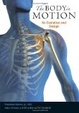 Cover of The Body in Motion