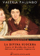 Cover of La divina suocera