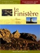 Cover of Le Finistère