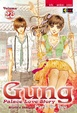 Cover of Gung Vol. 28
