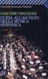 Cover of Guida all'ascolto della musica sinfonica