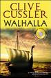 Cover of Walhalla