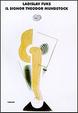 Cover of Il signor Theodor Mundstock
