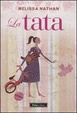 Cover of La tata