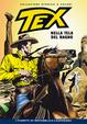 Cover of Tex collezione storica a colori n. 239
