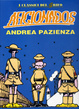 Cover of Aficionados