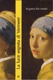 Cover of La luce segreta di Vermeer