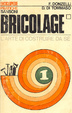 Cover of Bricolage - Vol. 1