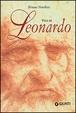 Cover of Vita di Leonardo