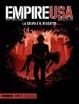 Cover of Empire USA vol. 3