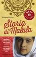 Cover of Storia di Malala