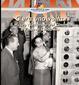 Cover of C'era una volta. Il Museo Nazionale del Cinema a palazzo Chiablese (1958-1985)