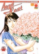 Cover of Angel Heart vol. 65