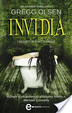 Cover of Invidia