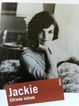 Cover of Jackie