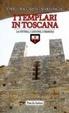 Cover of I Templari in Toscana