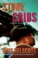 Cover of Stone Cribs