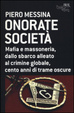 Cover of Onorate società