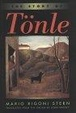 Cover of The Story of Tonle