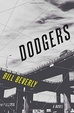 Cover of Dodgers