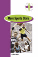 Cover of More Sports Stars