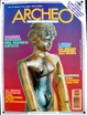 Cover of Archeo attualità del passato n. 112