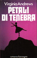 Cover of Petali di tenebra
