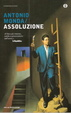Cover of Assoluzione