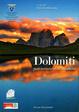 Cover of Dolomiti. Patrimonio dell'umanità