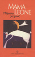 Cover of Mama leone