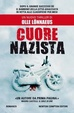 Cover of Cuore nazista