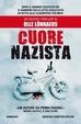 Cover of Cuore nazista