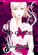Cover of Red Garden 2