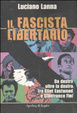 Cover of Il fascista libertario