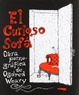 Cover of El curioso sofá
