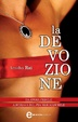 Cover of La devozione