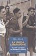 Cover of La lunga liberazione