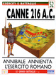 Cover of Canne 216 a.C.