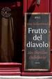 Cover of Frutto del diavolo