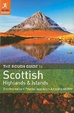 Cover of The Rough Guide to Scottish Highlands & Islands