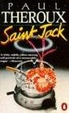 Cover of Saint Jack