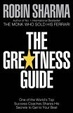 Cover of The Greatness Guide
