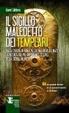Cover of Il sigillo maledetto dei templari